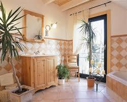 mediterrane badezimmer einfach mediterrane badezimmer fliesen bunt fr badezimmer ziakia