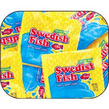 Where To Buy Swedish Fish Swedish Fish Candy Candywarehouse Com