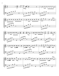 wedding dress lyrics sheet piano wedding dress taeyang piano house vn