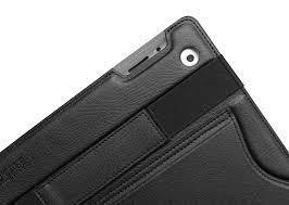 amazon com zoogue case genius pro ipad 4 ipad 3 and ipad 2 case