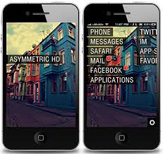 best dreamboard themes for iphone 6 techeaven 20 best dreamboard themes part 2