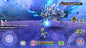mmorpg android stellacept v1 0 3 apk mmorpg android gapmod appmod