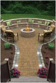 backyards cool fire pit in backyard can i have a fire pit in my