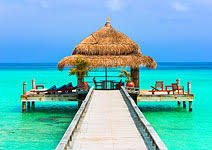 caribbean wedding venues caribbean destination weddings weddinglocation
