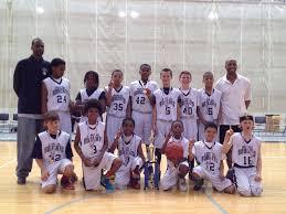 Massachusetts what is traveling in basketball images 12 best aau basketball images basketball boston jpg
