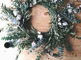 20 best solabee winter images on pinterest wreaths portland and