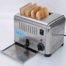 4 Slice Bread Toaster Search On Aliexpress Com By Image