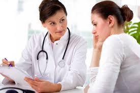 Doctors Doctor Area Wilson U0027s Syndrome