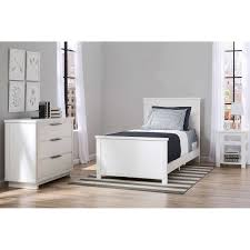 White Twin Bedroom Set Canada Twin Bedroom Sets Costco