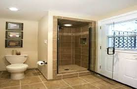 badezimmer nã rnberg grosse dusche b b groae dusche grosse dusche ohne tur