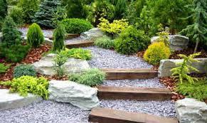awesome 19 images rock garden plans home plans u0026 blueprints 24331