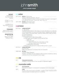 fashion resume templates fashion resume templates merchandising format collaborativenation