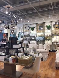 z gallerie black friday sale z gallerie opens in fort worth u2013 the blissful bee