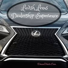 lexus dealers in alabama best 25 lexus car dealership ideas on auto repair