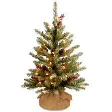 lightly flocked christmas tree flocked christmas trees you ll love wayfair
