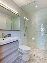 Bathroom Floor Tiles Ideas Bathroom Floor Design Home Interior Decor Ideas