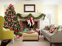 christmas home decorations ideas it yourself christmas home decor ideas