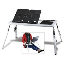 laptop desk for couch couch laptop table coffee folding portable laptop table for lap