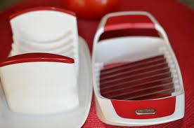 kitchen gadgets u2013 tomato slicers cookingwithauntjuju com