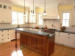 Kitchen Island Tops Kitchen Island Laminate Kitchen Island Tops Best Ideas Design
