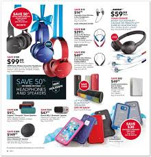 best black friday deals on vacuum cleaners best buy black friday ad 2015