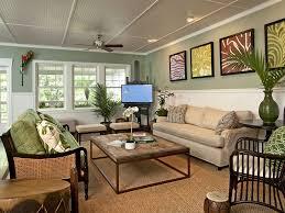 Plantation Home Interiors by Maui U0027s Private Luxury Plantation Home Per Vrbo