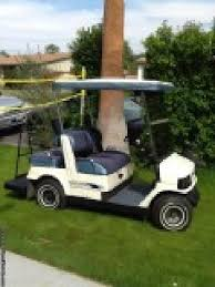 golf cart vehicles for sale classified ads in rancho mirage ca