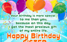 email happy birthday card choice image free birthday cards