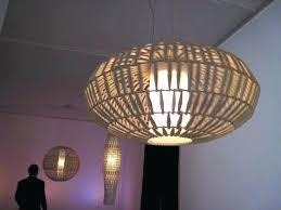 Led Pendant Lights Canada Outdoor Pendant Lighting Modern With Razorlinepress And 8 Lights
