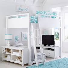 Sofa Bed Bunk Bed Bedroom Decoration Iron Bed Beds Steel Bunk Beds White Loft Bunk