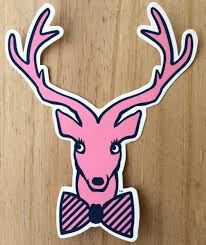 preppy decals sticker signature happy jadelynn s o u t h e r n