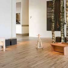 junckers hardwood flooring junckers flooring hardwood floors from junckers