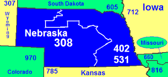 us area codes list wiki area codes 402 and 531