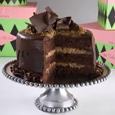 16 best birthday cake images on pinterest birthday cakes