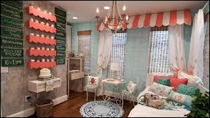 Paris Bedroom For Girls Bedrooms Enchanting Cool Travel Themed Room For Kids Wall Will