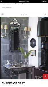 48 best bathroom and kitchen remodel ideas images on pinterest