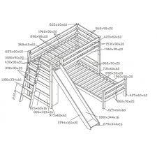 wohnzimmercouch l form massivholz etagenbett in l form leni pharao24 de