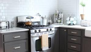 Refinishing Melamine Kitchen Cabinets Cabinet Terrifying Kitchen Cabinets Spray Paint Professionally