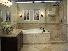 the 25 best beige tile bathroom ideas on pinterest beige
