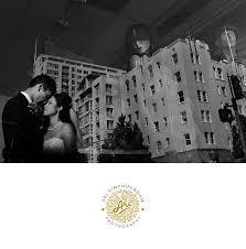 wedding photographers sacramento best sacramento wedding photographers home ari photography