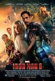 16 best download latest movies images on pinterest
