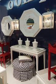 Wayfair Office Furniture by Furniture Oomph Furniture Room And Board Skokie Wayfair