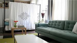 Home Decor Ideas For Studio Apartments Home Design 85 Inspiring Studio Apartment Room Dividers