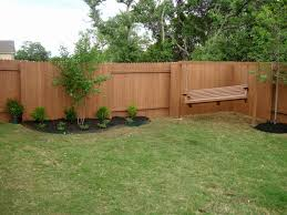 backyard ideas for dogs garden with dogs design ideas unique garden ideas dog friendly