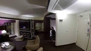 hotel u0026 resort beautiful planet hollywood suites with elegant