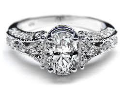 cheap diamond engagement rings for women diamonds glorious cheap diamond engagement rings 500