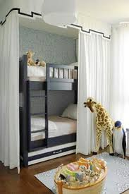Bunk Bed Canopy Awesome Bunk Bed Canopy Ideas Bunkbedideas