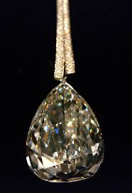 pink star diamond raw 1299 best bling u0027s the thing images on pinterest jewelry colored