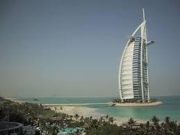 burj al arab 1080p windows