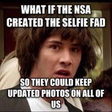 Generate Meme Online - conspiracy keanu meme what if pinterest meme memes and